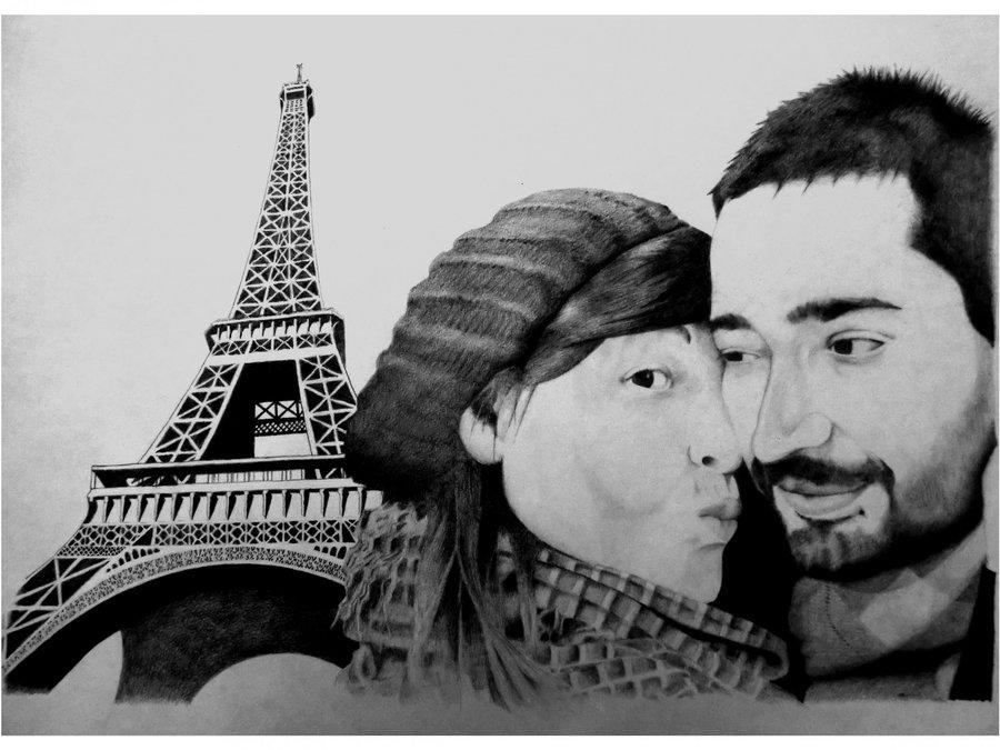 retrato_paris_56522.JPG