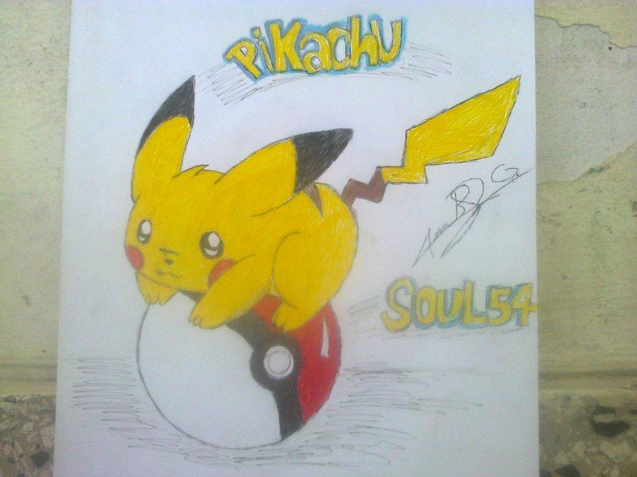 fma_pikachu_56756.jpg
