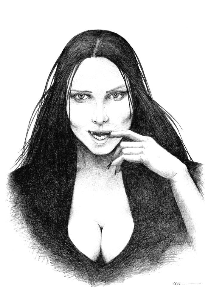 vampiresa_56675.jpg