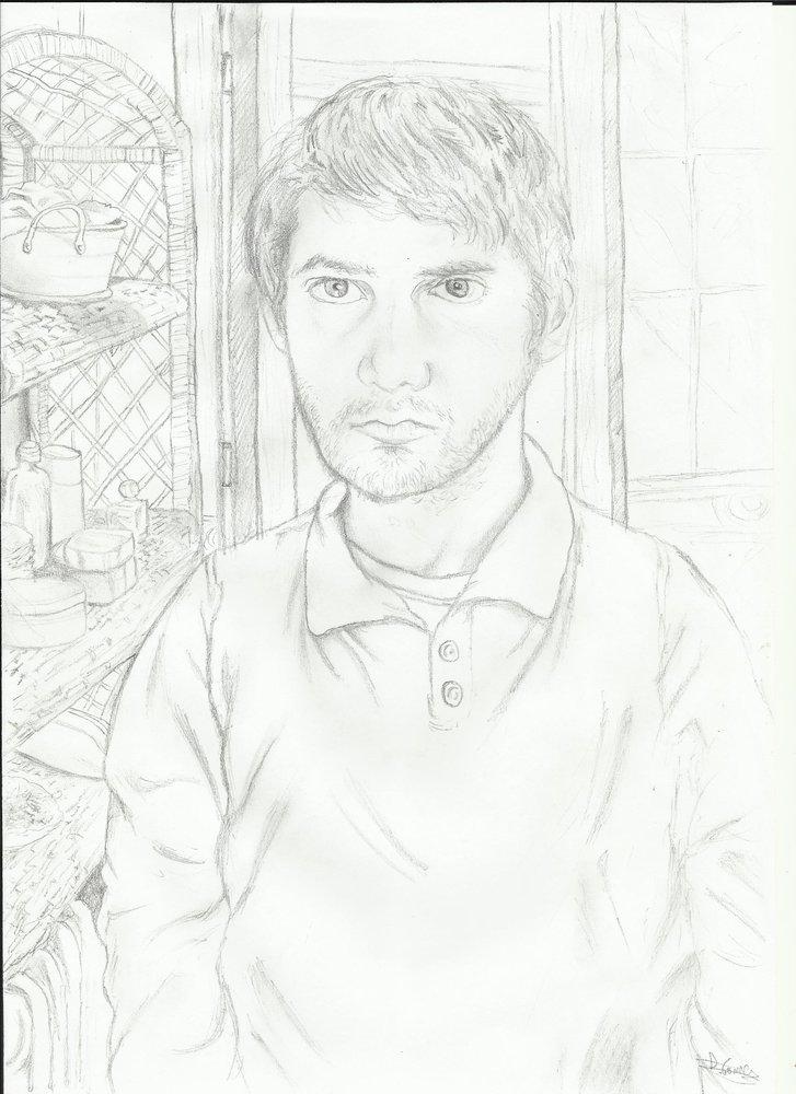autorretrato_56920.jpg
