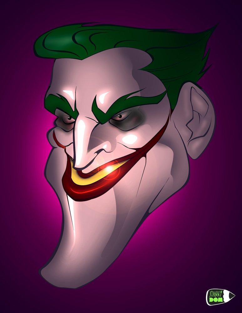 joker_1_57079.jpg