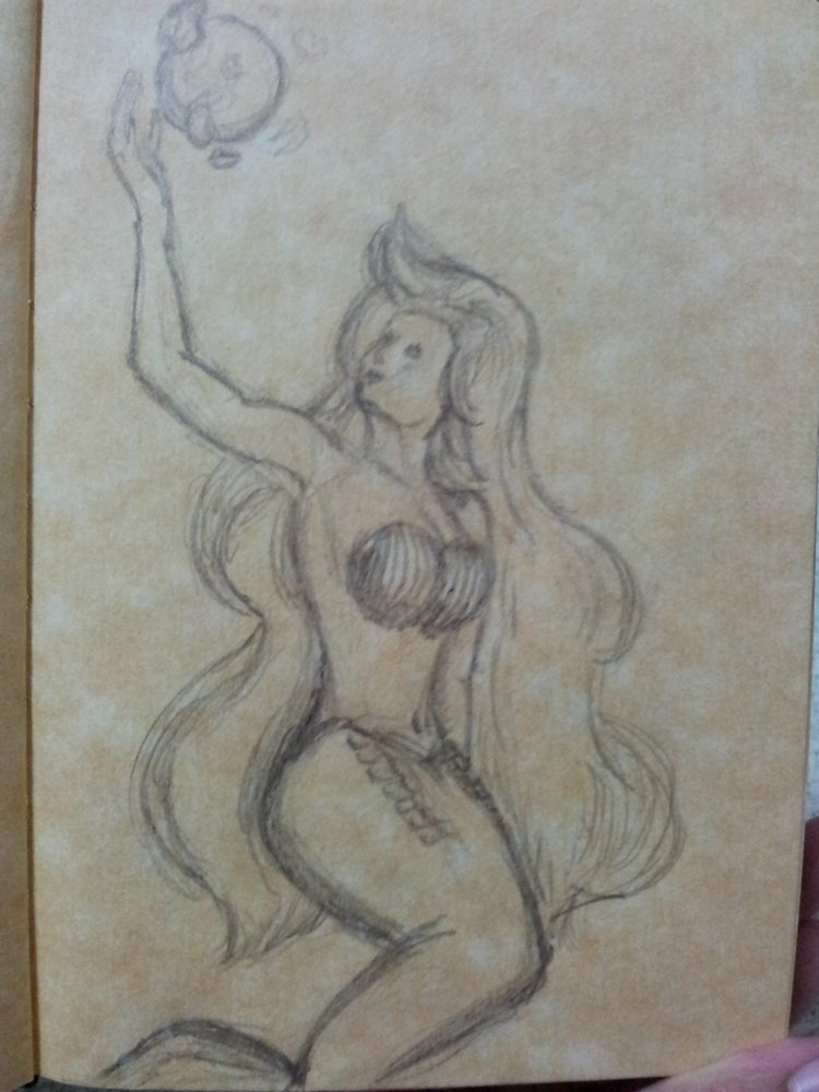 sirena_57072.jpg