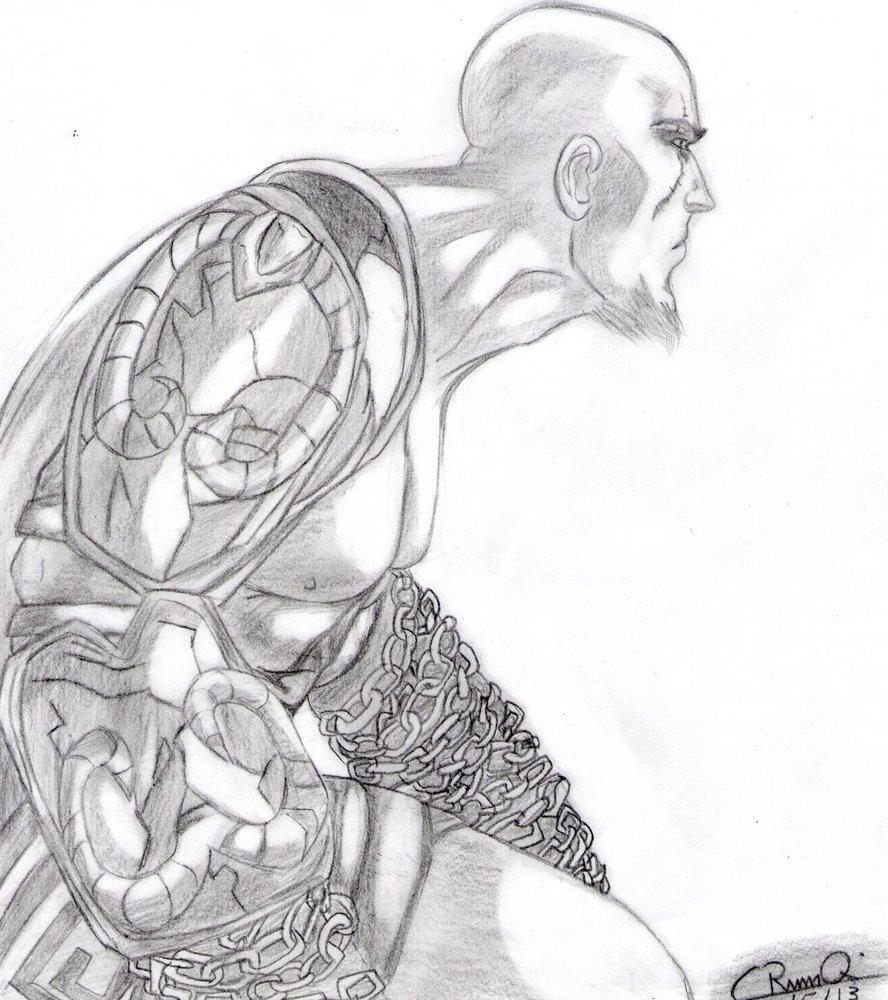 god_of_war_kratos_57179.JPG