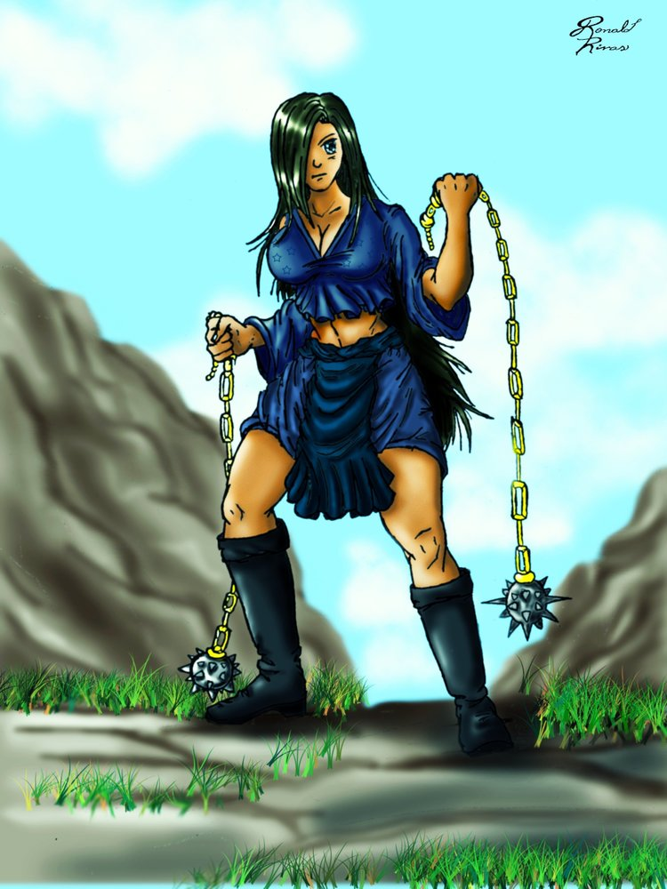 warriors_girl_57155.jpg