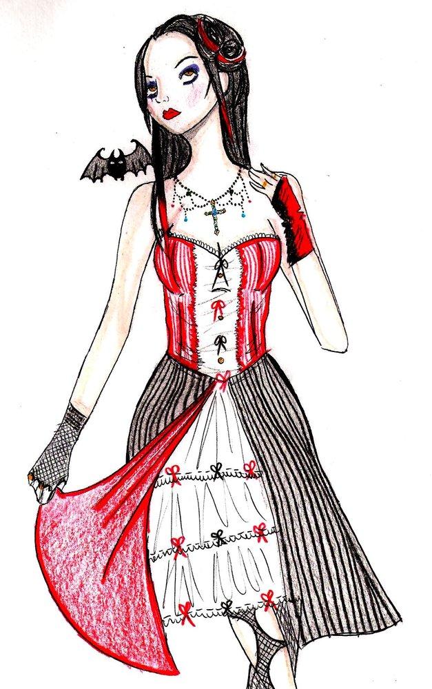 gothic_lml_57218.jpg