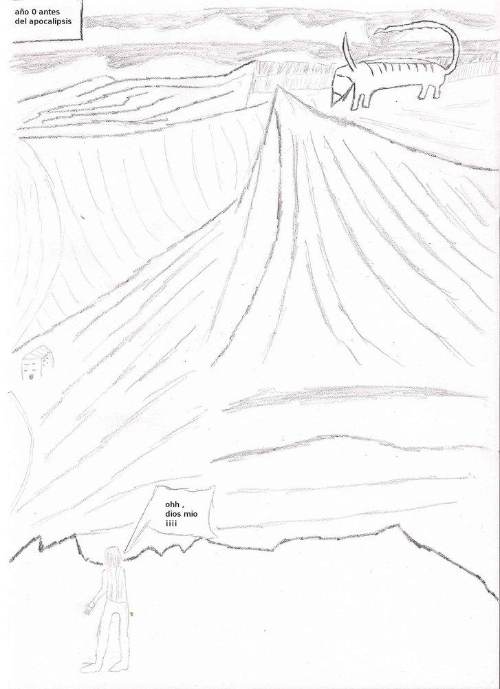 aprendiendo_a_dibujar_manga_12_57273.jpg