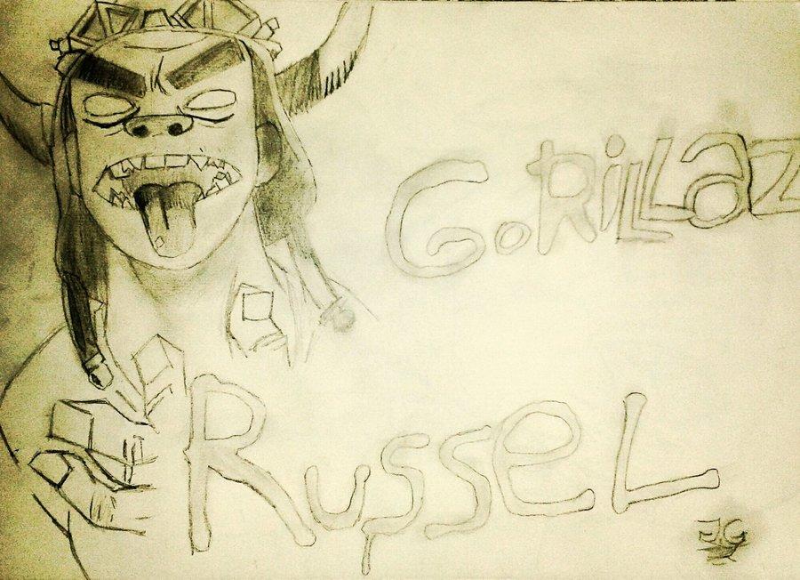 russel_gorillaz_57307.jpg