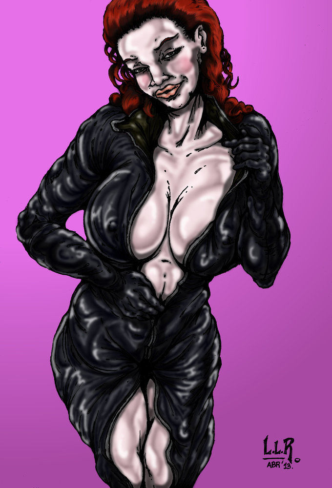 bianca_beauchump_fan_art_57405.jpg