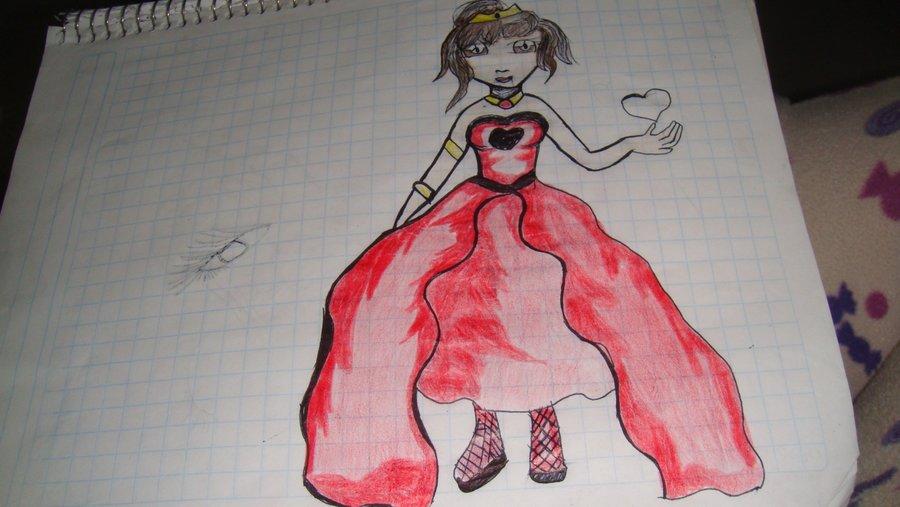 un_dibujo_de_vacaciones_57486.JPG