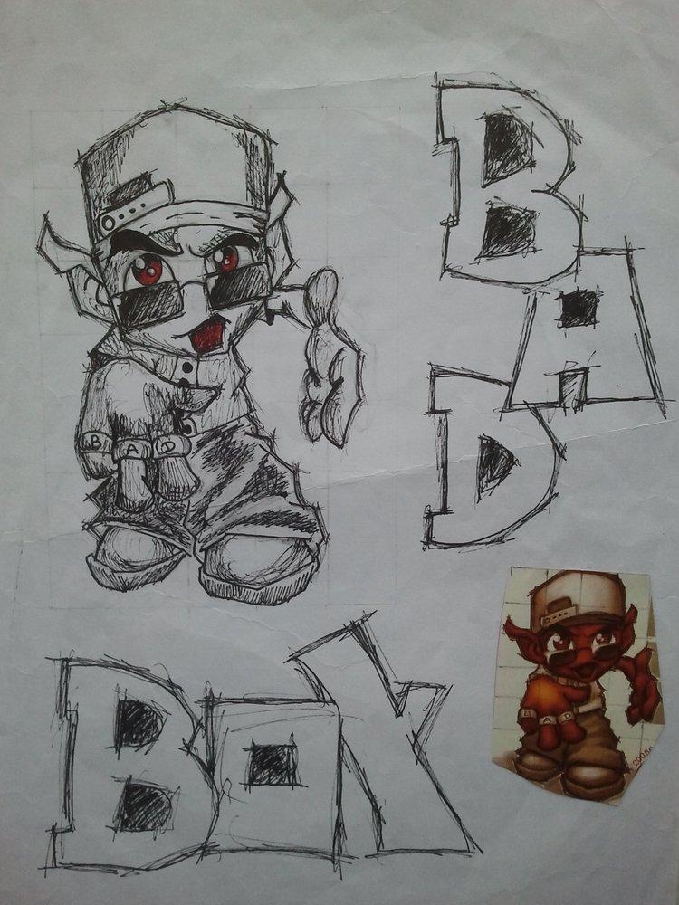 bad_boy_mhr_57721.jpg
