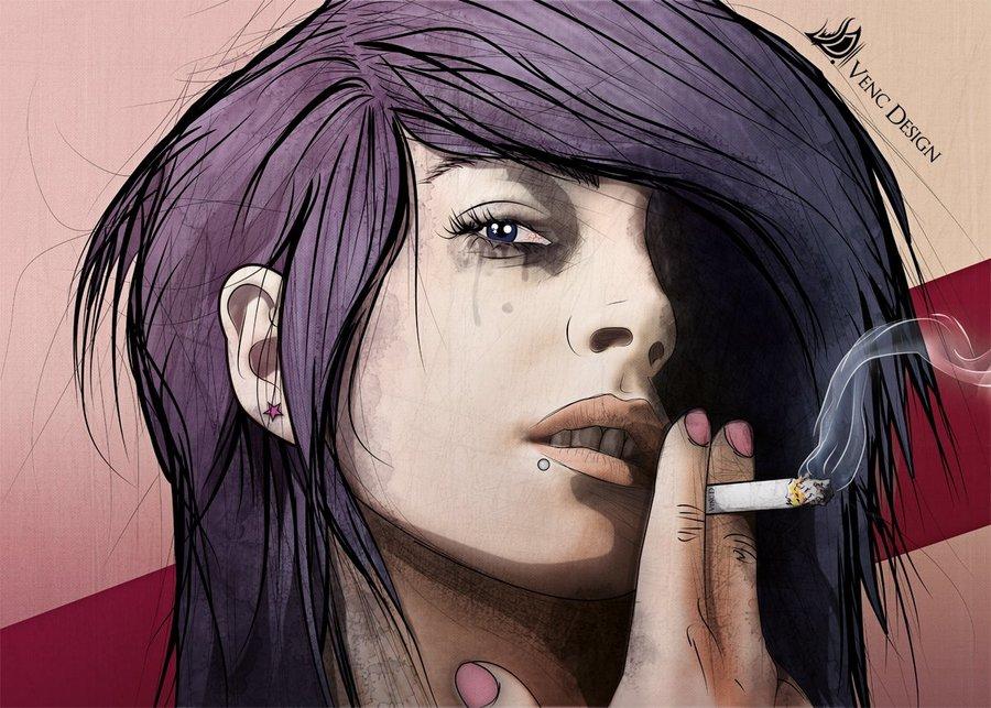 bad_girl_chica_mala_by_venc_design_57759.jpg