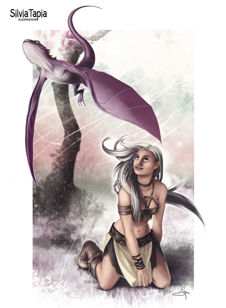 mother_of_dragons_57848.jpg