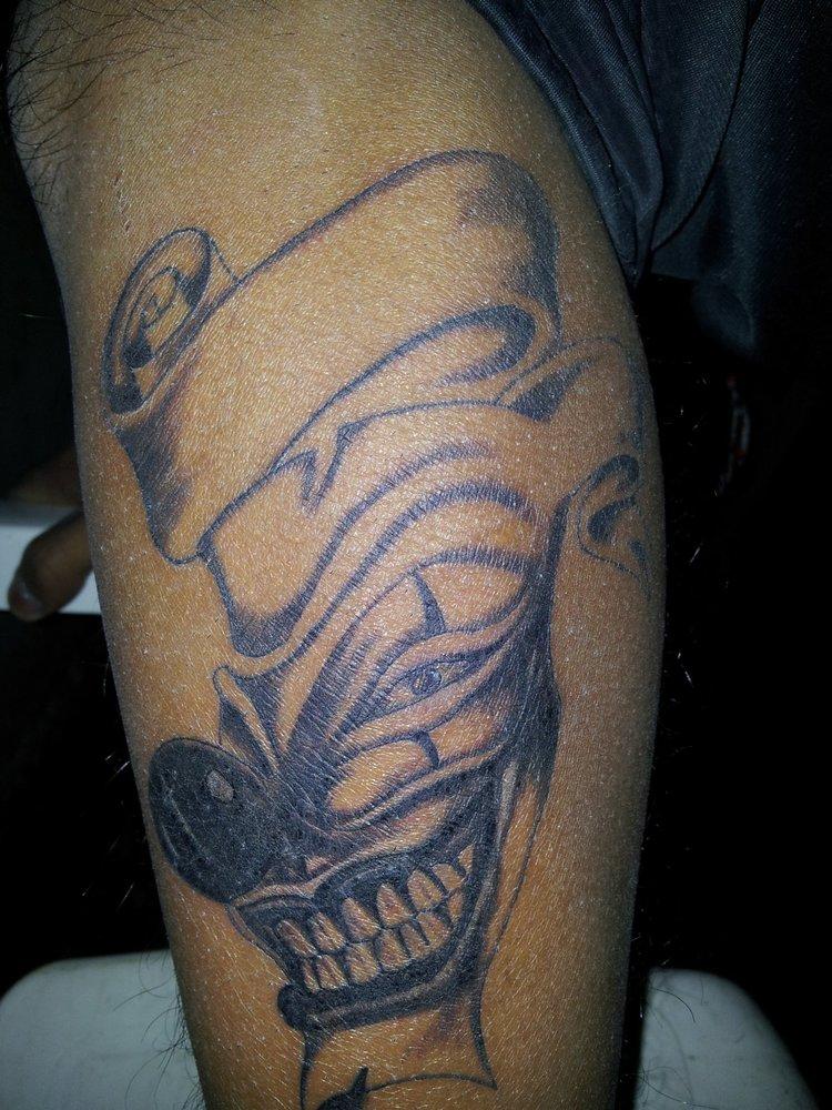 mi_1er_tattoo_58105.jpg