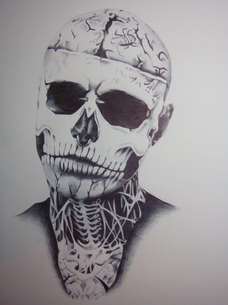 zombie_boy_1o_de_la_serie_58158.JPG