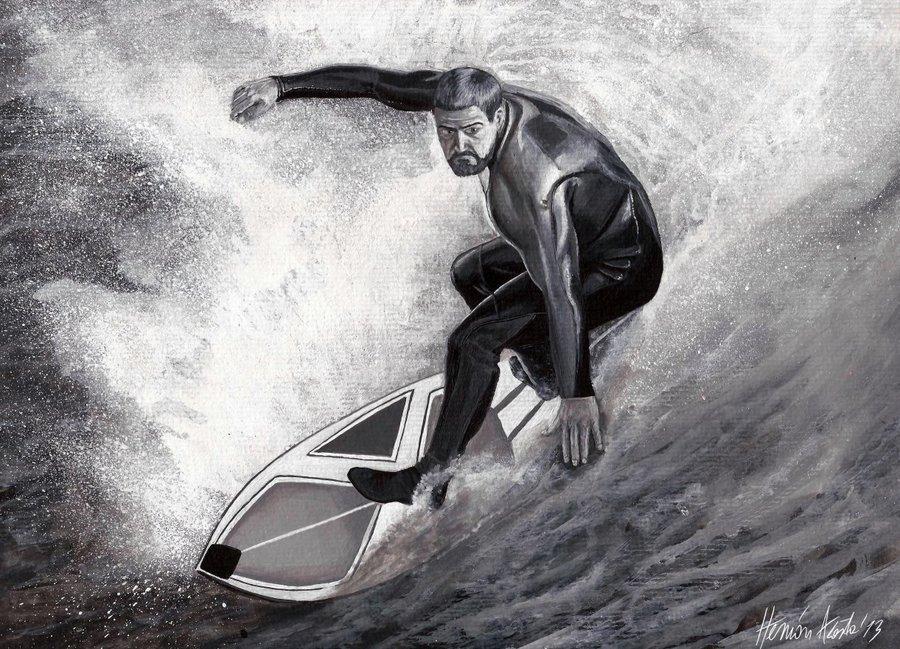 surfing_58232.jpg