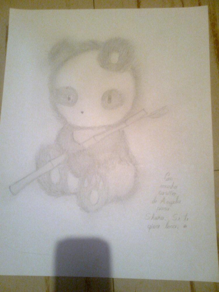 baby_panda_58396.jpg