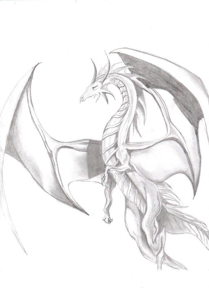 breathy_dragon_58441.jpg