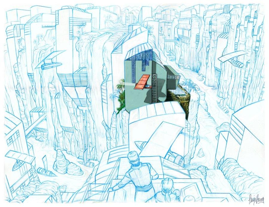 ciudad_futura_2_dibujo_previo_58776.jpg