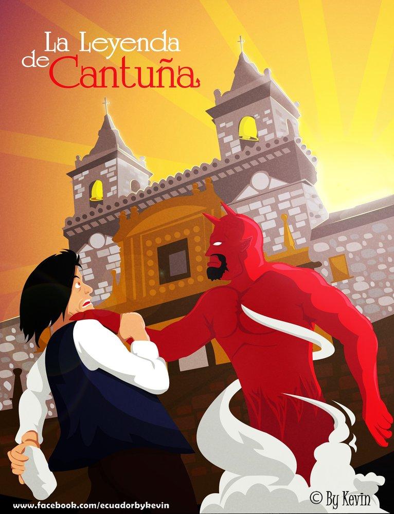 la_leyenda_de_cantuna_leyendas_ecuatorianas_58918.jpg