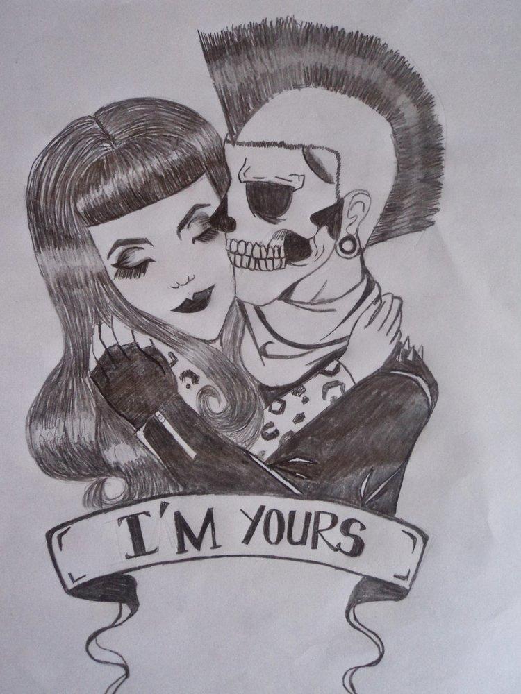 amor_punk_58969.JPG