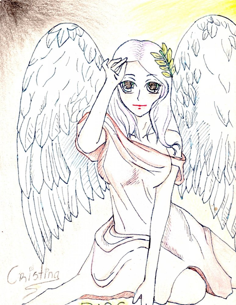 angel_anime_58975.jpg
