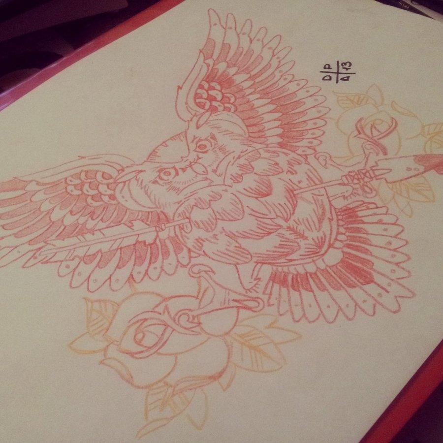 owl_59031.jpg