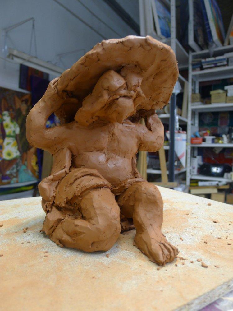 escultura_1_48481.JPG