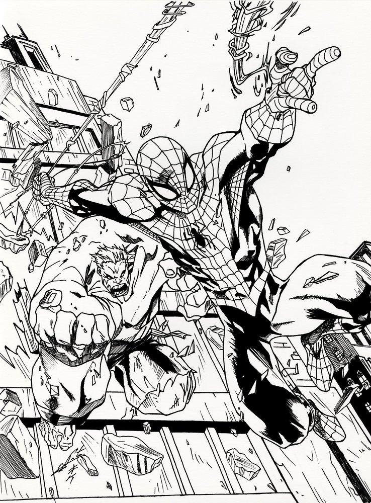 spiderman_y_hulk_48496.jpg