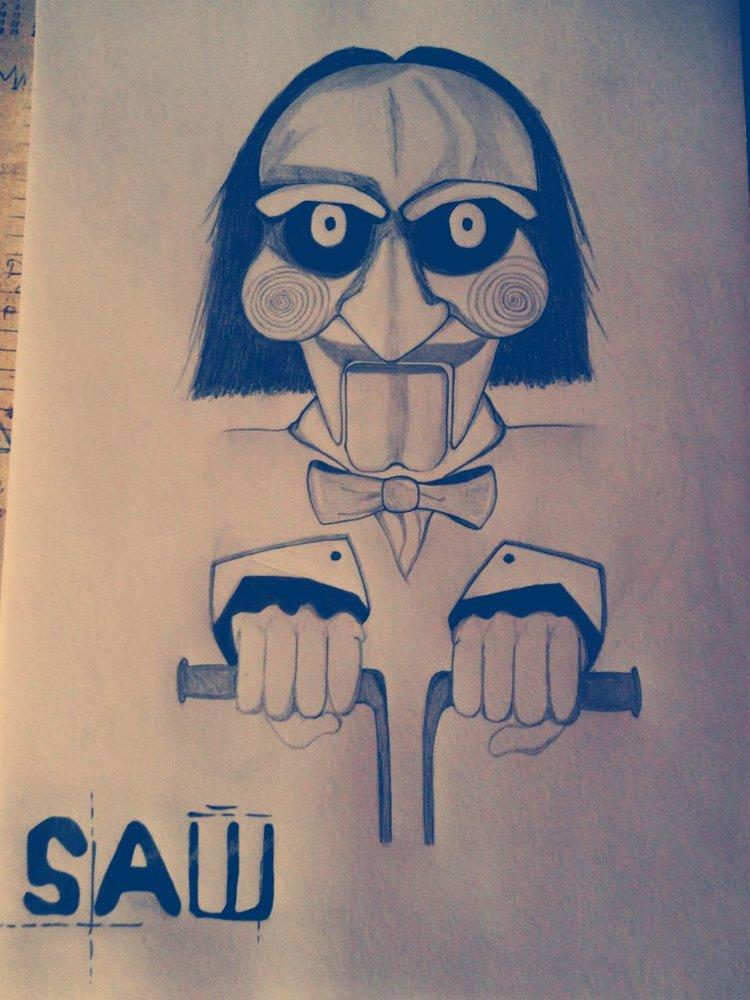 saw_59072.jpg