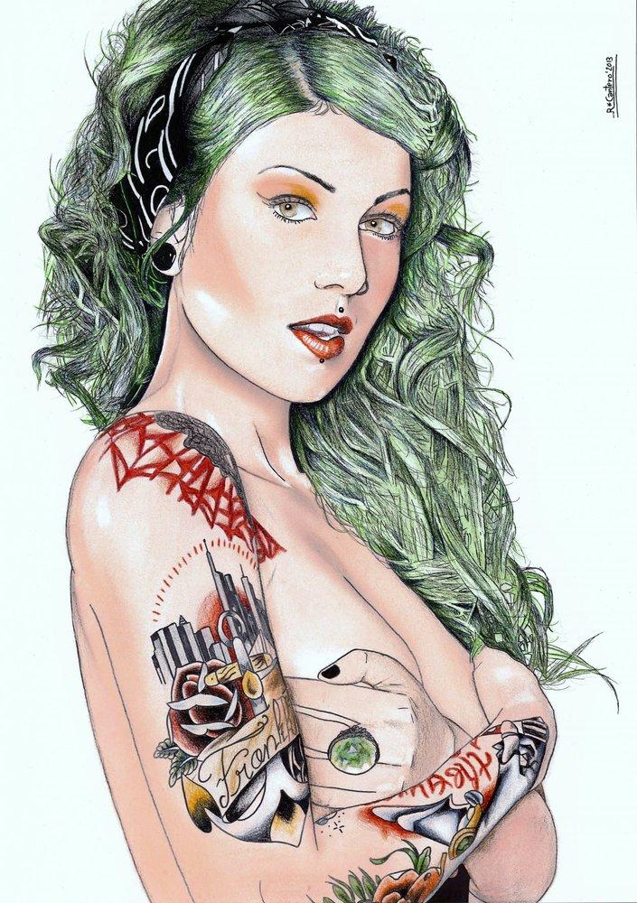 green_girl_59223.jpg