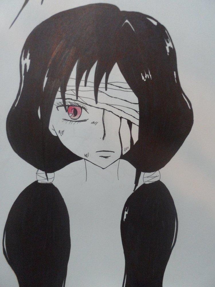 saya_blood_c_59201.JPG
