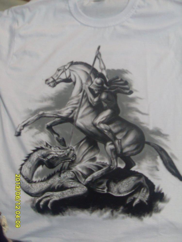 camiseta_pintada_a_mano_de_san_jorge_59316.jpg