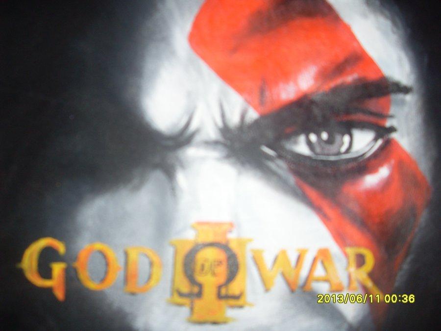 mas_una_camiseta_de_god_of_war_59315.jpg
