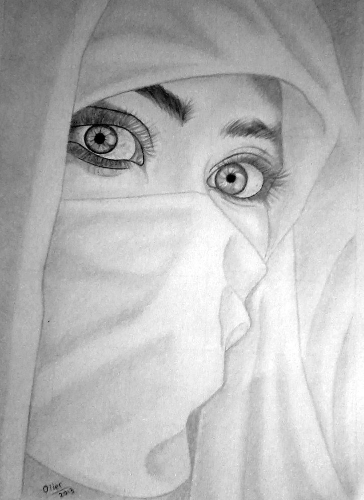 ojos_59314.jpg