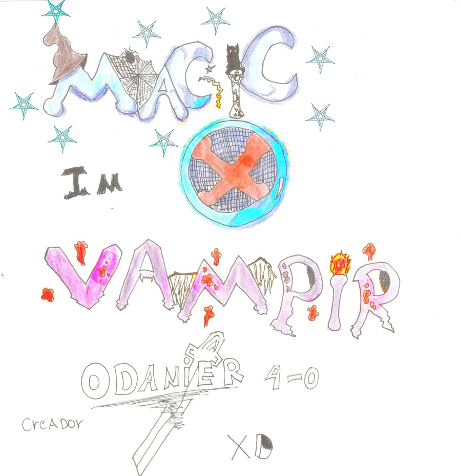 magic_x_vampir_proximamente_57807.jpg