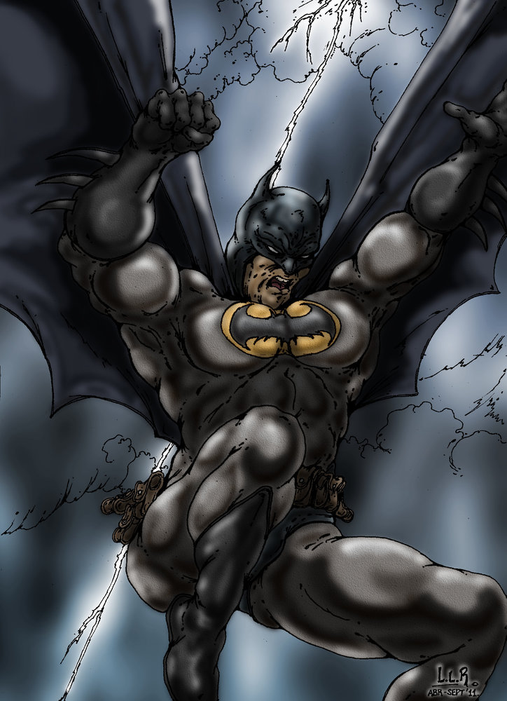 batman_the_dark_knight_returns_fan_art_59497.jpg