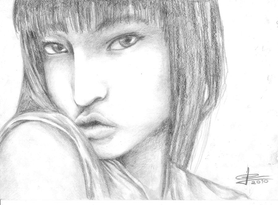 retratos_59532.jpg