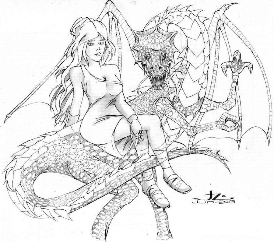 she_dragon_59495.jpg