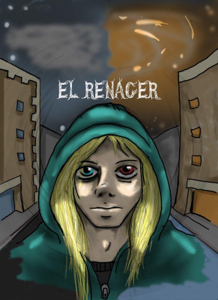 el_guardian_de_la_legion_el_renacer_capitulo_1_59697.jpg