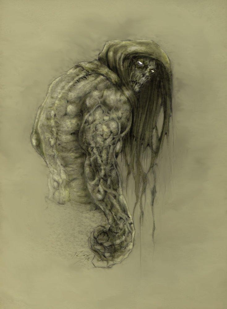 zombie_butkus_59713.jpg