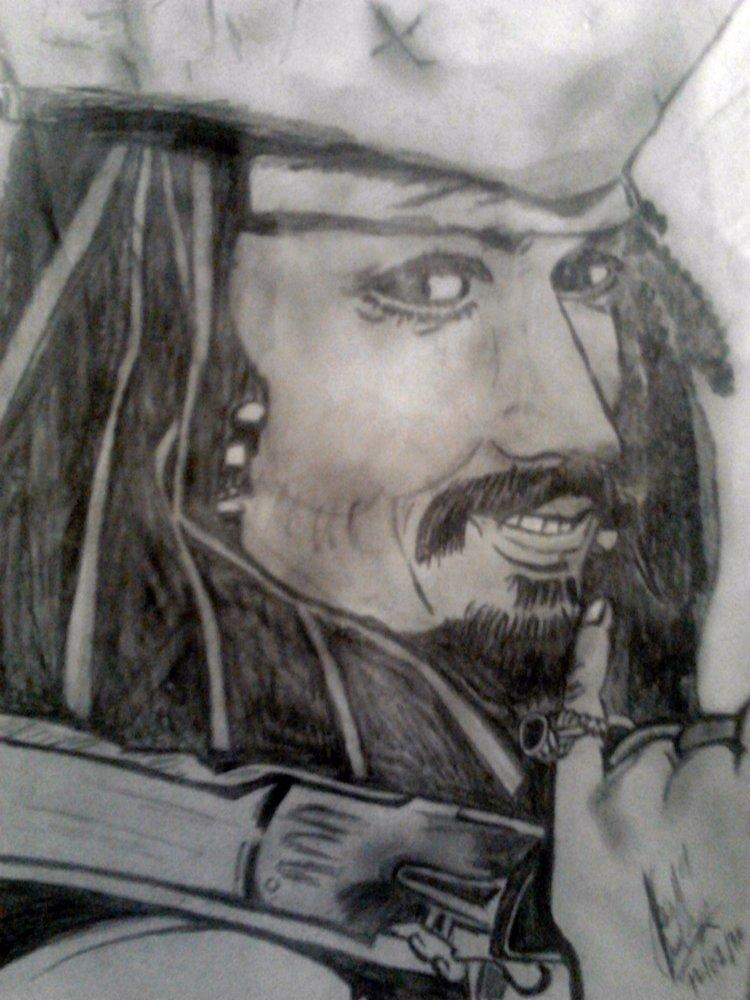 jack_sparrow_piratas_del_caribe_59867.jpg