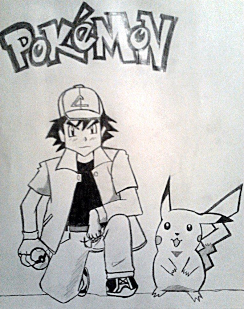 pokemon_59866.jpg