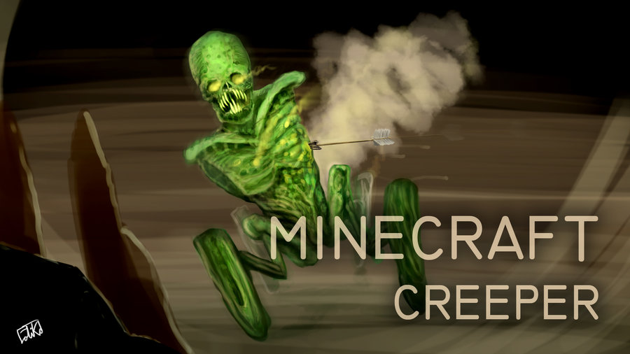 creeper_minecraft_en_la_vida_real_59950.jpg