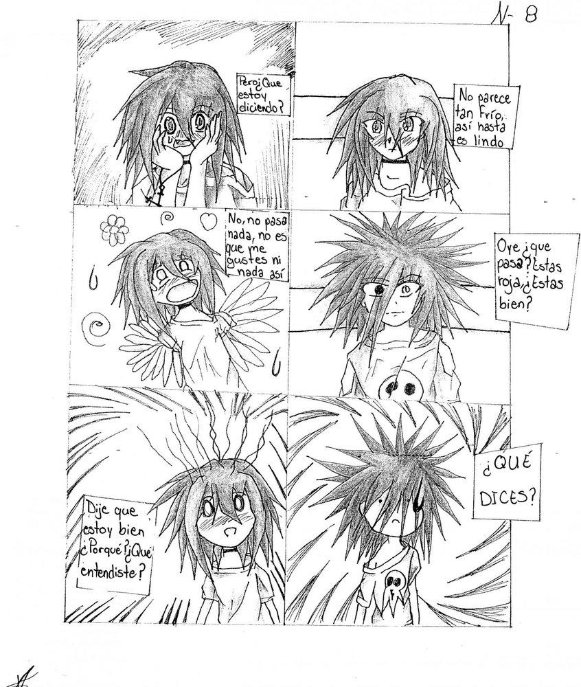sora_no_aoi_cap03_part02_pagi08_59975.JPG