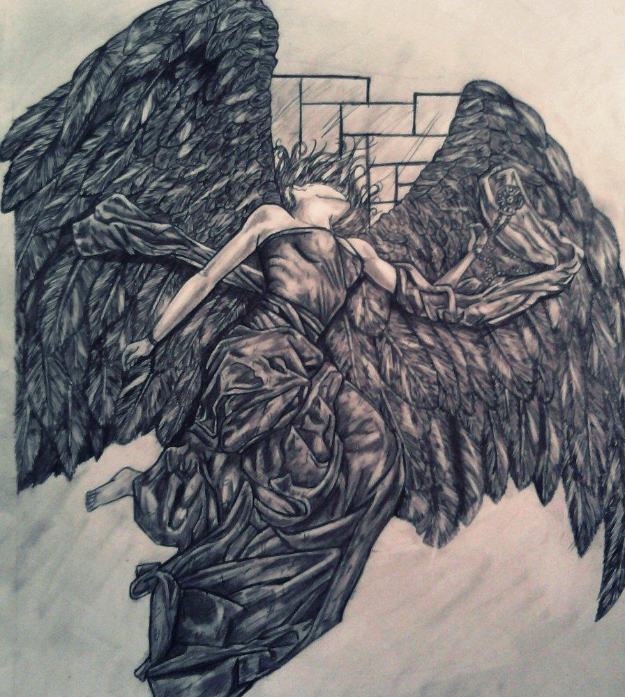 angel_60127.jpg