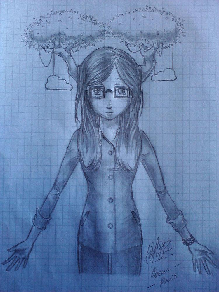 hipster_60409.jpg