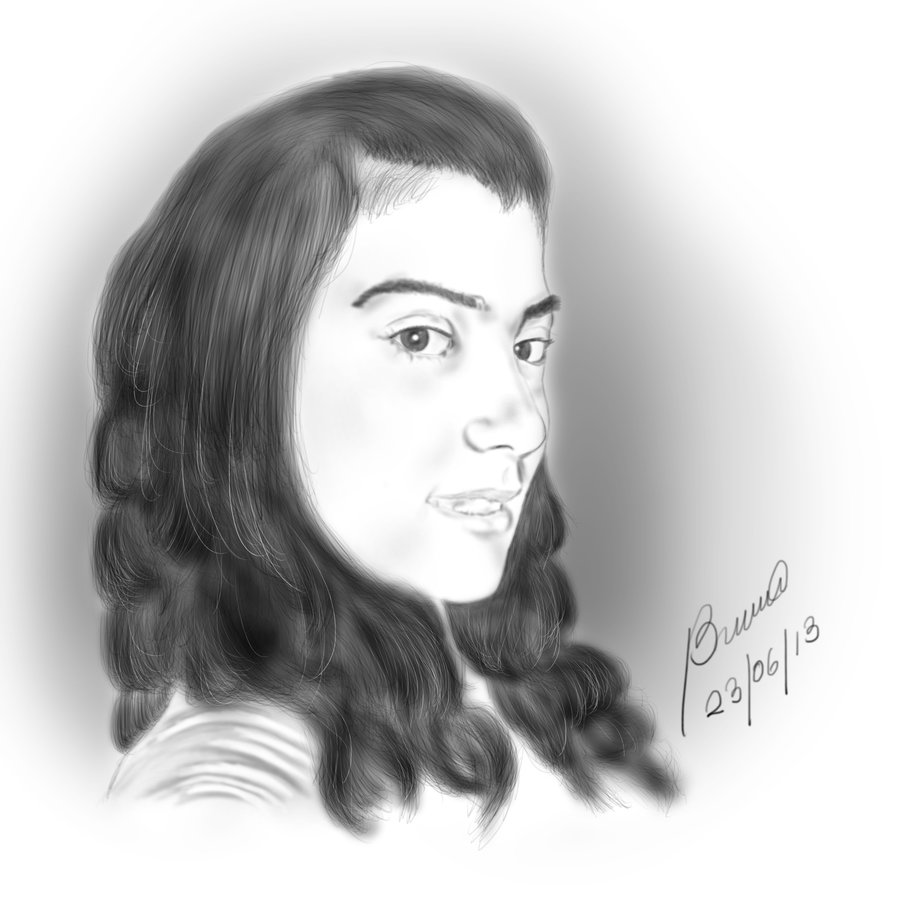 dibujo_de_rostro_60705.jpg