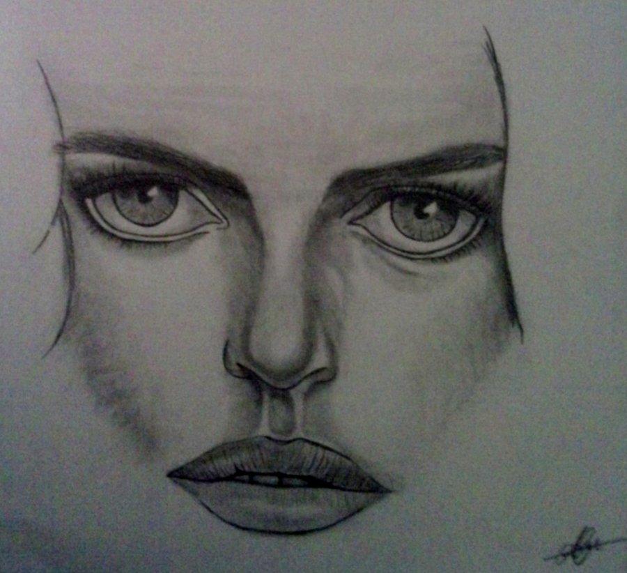 dibujo_de_rostro_60876.jpg