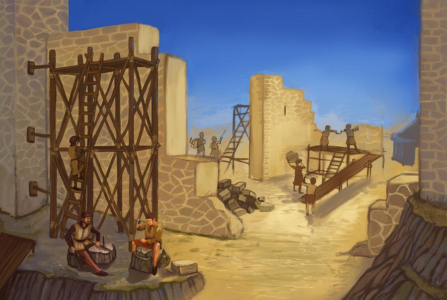 castillo_en_construccion_61006.jpg