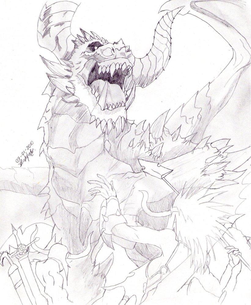dragon_60951.jpg